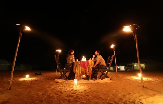 romance-of-desert